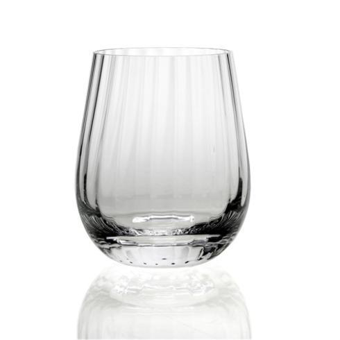 Corinne Barrel Tumbler collection with 1 products