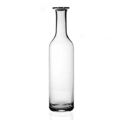 William Yeoward   Classic Water Bottle $140.00
