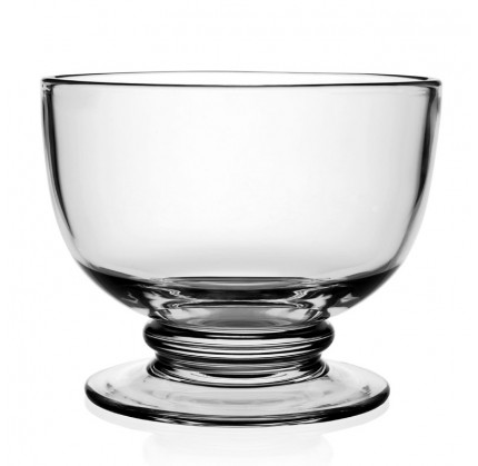 Classic Footed Serving Bowl collection with 1 products