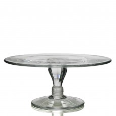 William Yeoward  Cake Domes/Stands Country Classic Cake Stand $257.00