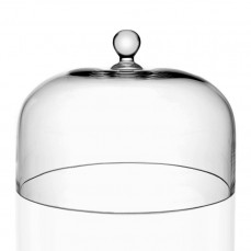 William Yeoward  Cake Domes/Stands Country Classic Cake Dome $173.00