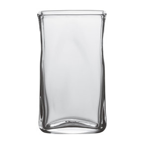 Simon Pearce  Woodbury Rectangle Vase $155.00