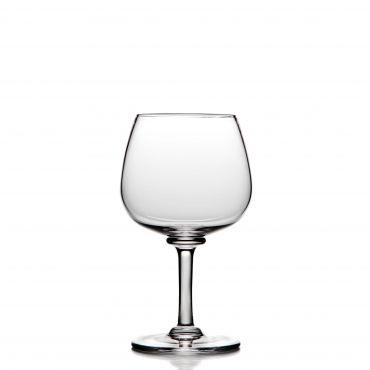 $75.00 Balloon Wine Glass