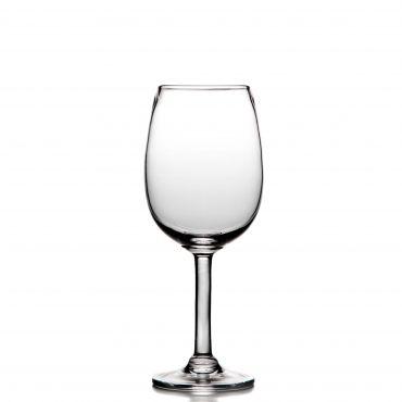 $75.00 Red Wine Glass