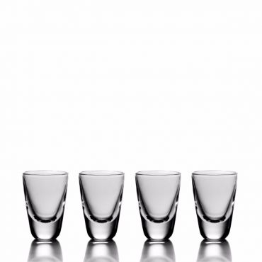 $99.00 Set of 4 Cordial Glasses