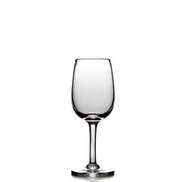 $75.00 White Wine Glass