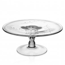 William Yeoward  Jasmine Cakestand $310.00