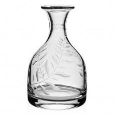 William Yeoward  Jasmine Classic Carafe Bottle $115.00
