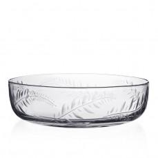 William Yeoward  Jasmine Centerpiece Bowl $330.00