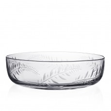 William Yeoward  Jasmine Centerpiece Bowl $330.00