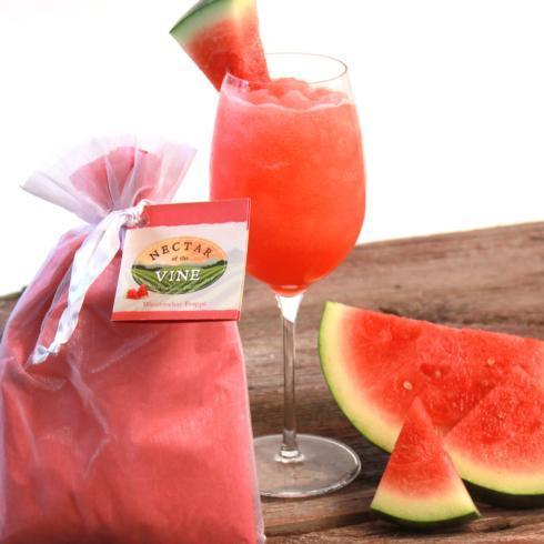 $17.50 Watermelon Slushy Mix