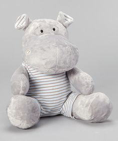 Boy Hippopotamus  collection with 1 products