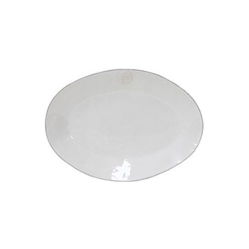 Serving Platter Small Oval collection with 1 products