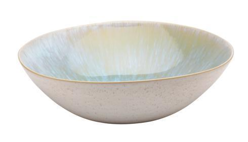 Plum Southern Exclusives   Casafina Ibiza Sea - Salad Serving Bowl $85.50