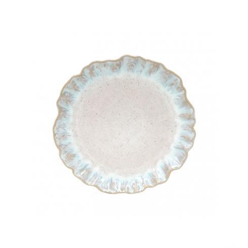 $30.00 Salad Plate - Majorca Sea