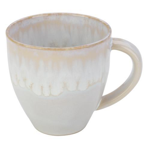 $21.50 Costa Nova Brisa - Mug