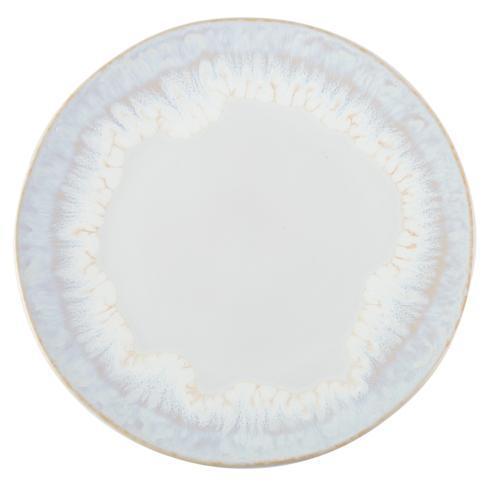 $23.50 Costa Nova Brisa - Salad Plate
