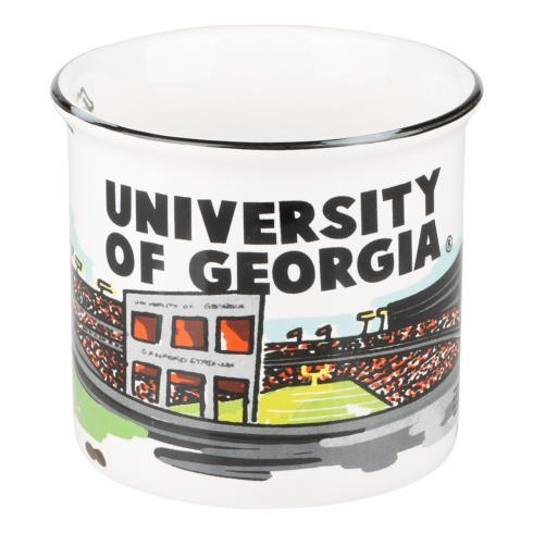 Mug - Georgia collection with 1 products