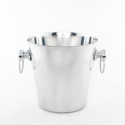 Wine Bucket Classic Style collection with 1 products