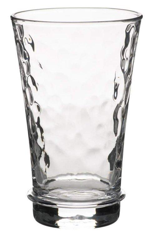 Plum Southern Exclusives   Juliska Carine Large Tumbler $32.00