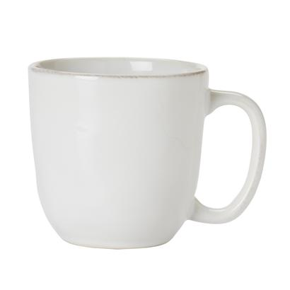 Plum Southern Exclusives   Juliska Puro Mug $23.75