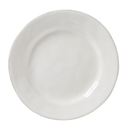Juliska Puro Salad Plate collection with 1 products
