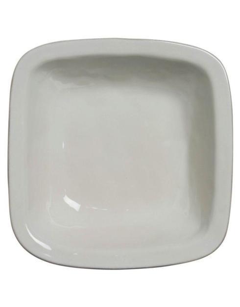 $77.00 Juliska - Puro -  Rounded Square Bowl