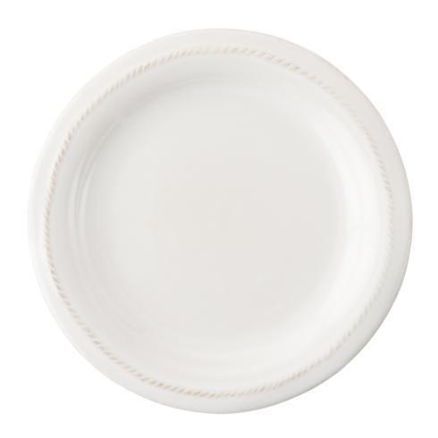 Plum Southern Exclusives   Side Plate - Berry & Thread $23.75