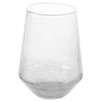 $13.50 Karma Caralina Stemless Wine
