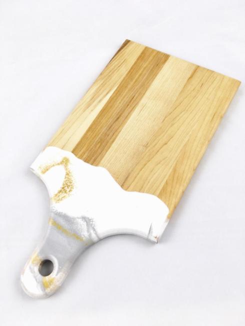 $42.00 Cutting Board - 7 x 14
