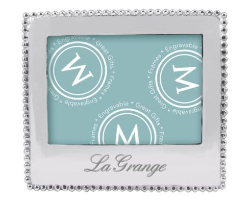 Picture Frame (LaGrange) collection with 1 products