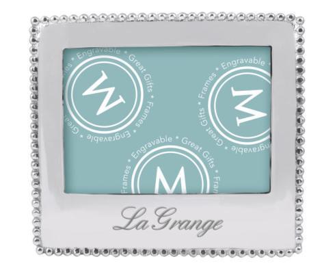 $55.00 Picture Frame (LaGrange)