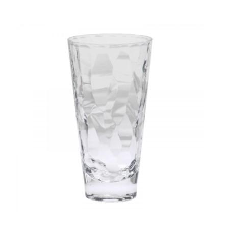 Merritt   Tumbler Acrylic Cascade (17oz) $9.25