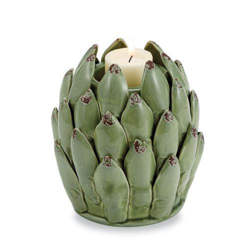 $15.95 Cactus Votive Holder