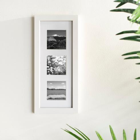 $38.00 3 Opening Picture Frame