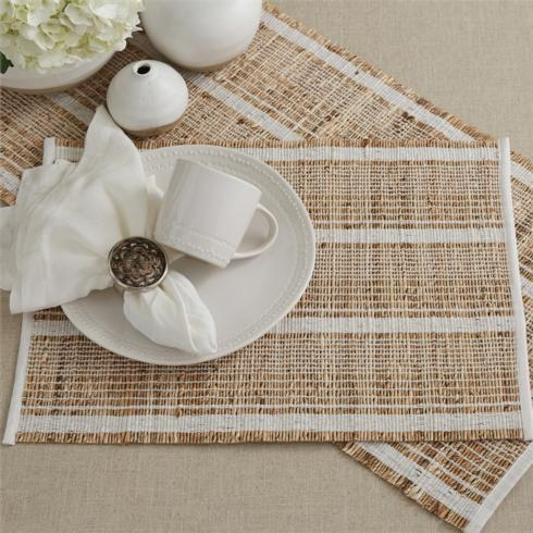 Placemat - Zara Natural collection with 1 products