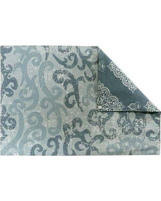 Placemat Loryn collection with 1 products