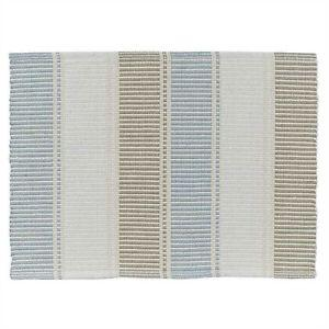 Placemat Sea Breeze collection with 1 products