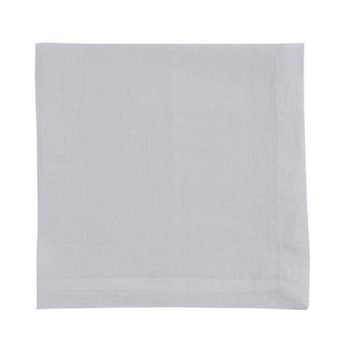 $6.00 Napkins - white