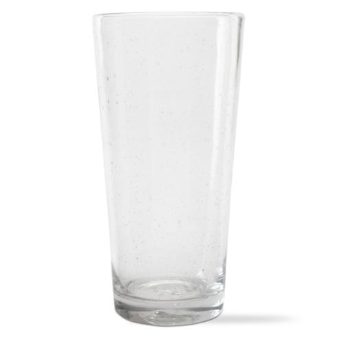 Tag   Bubble Glass 20oz Tapered Tumbler $12.99