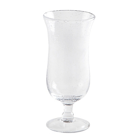 $14.95 Bubble Glass Daquiri