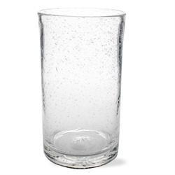 Bubble Glass Tumbler collection with 1 products