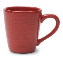 Mug Red collection with 1 products