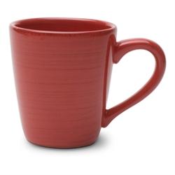 $6.25 Mug Red