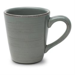 tag   mug slate blue $6.25