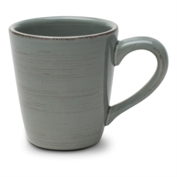 mug slate blue collection with 1 products