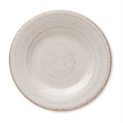 salad plate ivory collection with 1 products