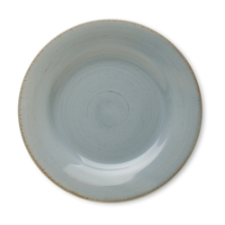 Salad Plate Slate Blue collection with 1 products