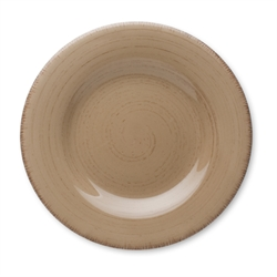 Salad Plate Tan collection with 1 products