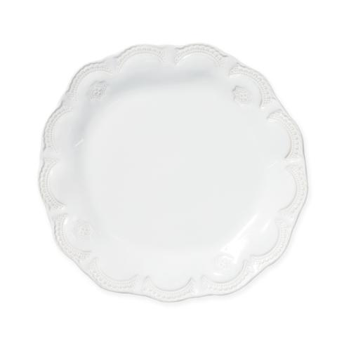 Vietri - Incanto Stone White Lace Salad collection with 1 products